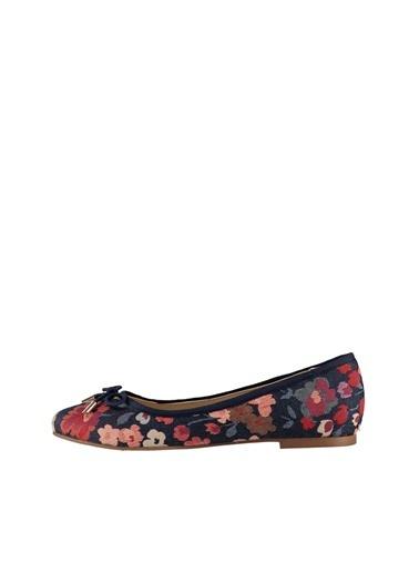 Casual Ayakkabı-Elle